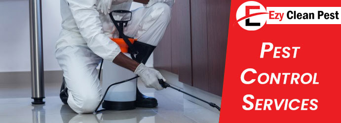 Pest Control Services Woolshed Flat